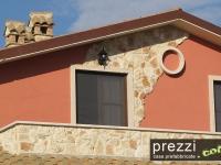 casa prefabbricata Perugia San Terenziano 1G