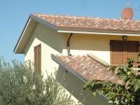 Case prefabbricate Perugia Spello 1B