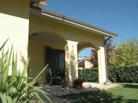 Case prefabbricate Perugia Spello 1C
