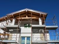 ville-prefabbricate villa irene 5