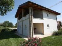 ville-prefabbricate-villa-irene-2_1