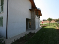 ville-prefabbricate-villa-irene-2_2