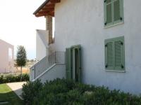 ville-prefabbricate-villa-irene-2_3