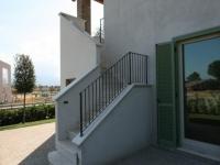 ville-prefabbricate-villa-irene-2_4