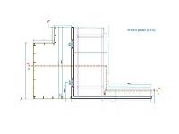 case-prefabbricate-ampliamento-carpi-pianta-p1