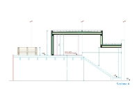 case-prefabbricate-ampliamento-carpi-sezione-a