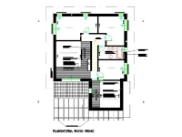 villa-prefabbricata-briosco_pianta-p1