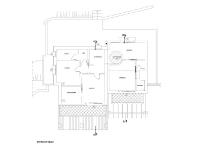 casa-prefabbricata-arezzo-pianta-p1