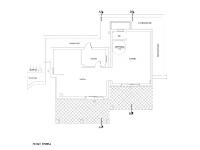 casa-prefabbricata-arezzo-pianta-pt