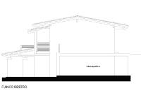 casa-prefabbricata-arezzo-prospetto-destro