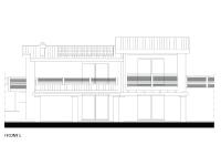 casa-prefabbricata-arezzo-prospetto-fronte