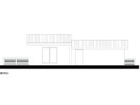 casa-prefabbricata-arezzo-prospetto-retro
