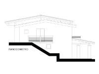 casa-prefabbricata-arezzo-prospetto-sinistro