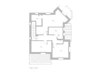 casa-prefabbricata-rimini-pianta-p1
