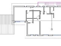 casa-prefabbricata-massavecchia-pianta-p1