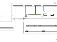 casa-prefabbricata-massavecchia-pianta-pt