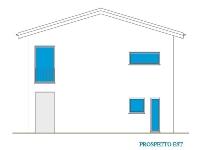 casa-prefabbricata-massavecchia-prospetto-est