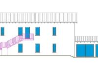 casa-prefabbricata-massavecchia-prospetto-nord