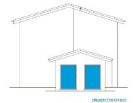 casa-prefabbricata-massavecchia-prospetto-ovest