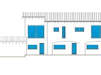 casa-prefabbricata-massavecchia-prospetto-sud