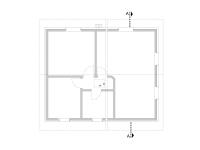 casa-prefabbricata-provincia-bologna_e-pianta-pt