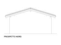 casa-prefabbricata-provincia-bologna_e-prospetto-nord