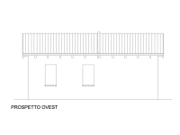 casa-prefabbricata-provincia-bologna_e-prospetto-ovest