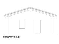 casa-prefabbricata-provincia-bologna_e-prospetto-sud