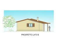 case-prefabbricate-prospettib-rc802vl
