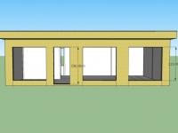 edificio-prefabbricato-concordia-frontale-render