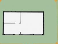 edificio-prefabbricato-concordia-pianta-render
