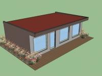 edificio-prefabbricato-concordia-render1