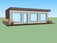 edificio-prefabbricato-concordia-render2