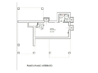 villa-irene-piano-interrato-pianta-800