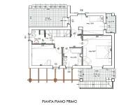 villa-irene-piano-primo-pianta-800