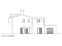 casa-prefabbricata-correggio-prospetto-nord-est