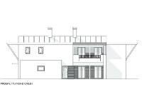 casa-prefabbricata-correggio-prospetto-nord-ovest
