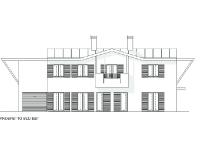 casa-prefabbricata-correggio-prospetto-sud-est