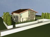 "thumbs_villa-prefabbricata-briosco_render2 Villa prefabbricata Briosco (MI) - ""Cantieri in Corso"""