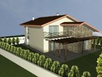 villa-prefabbricata-briosco_render3