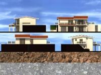 casa-prefabbricata-arezzo-prospetti-render