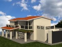 thumbs_casa-prefabbricata-arezzo-render1 Casa prefabbricata – Provincia Arezzo (cantieri)