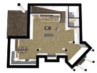 casa-prefabbricata-rimini-rendering-pt