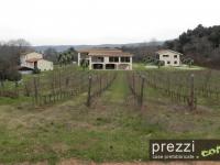 case prefabbricate MV Grosseto render1
