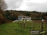 case prefabbricate MV Grosseto render2