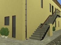 casa-prefabbricata-massavecchia-render8