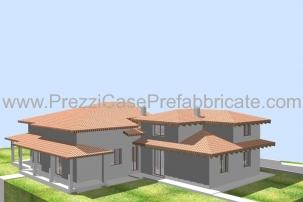 casa-prefabbricata-provincia-bologna_m-rendering1