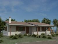 Render-casa-prefabbricata-RC80-2vl