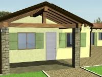 casa-prefabbricata-vicenza_render1