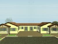 villa-prefabbricata-vicenza_render7